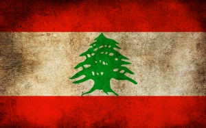 Dirty_Flag_Version_Zero_Liban_by_Hemingway81-1440x900