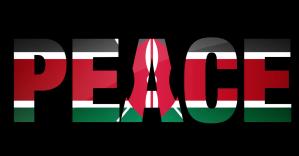 kenya-banner-final